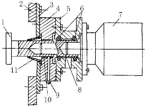 电路 电路图 电子 工程图 平面图 原理图 500_364