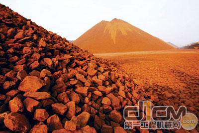国际矿业政策新变化