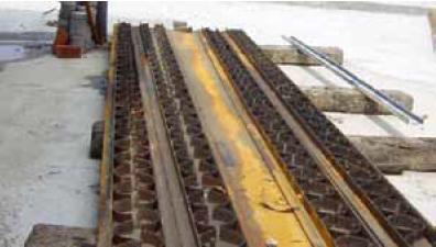 图解桥梁施工技术:钻(挖)孔桩基础施工