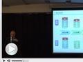 视频:二手设备市场存在的问题和解决方法