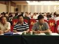 中国工程机械工业协会二手设备专家委员会