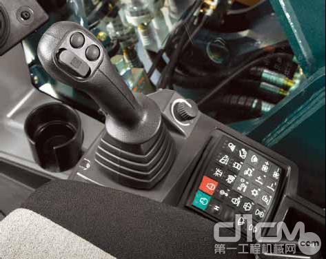 电路板 摄像机 摄像头 数码 473_376