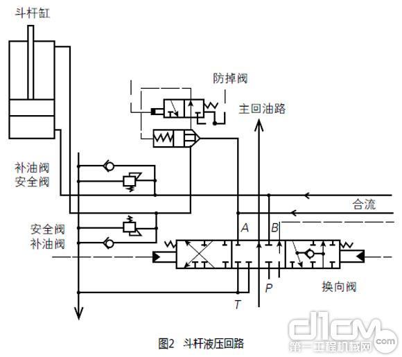 电路 电路图 电子 原理图 580_515