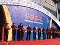 BICES为2013亚洲最大的工程机械展开幕
