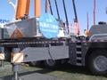 中联300吨重机