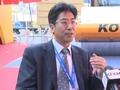 D1CM专访科泰重工总经理姚录廷博士