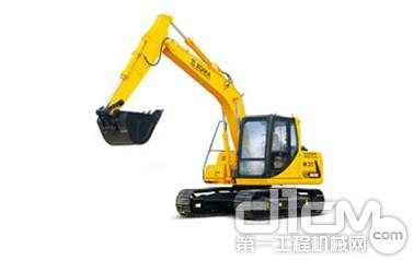 住友建机SH80-6型挖掘机