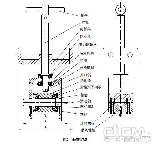 小型搅拌车_搅拌车价格_搅拌车图片_江西亨雄建筑机械
