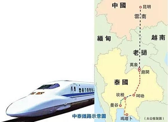 徐工lw600k装载机助力中泰铁路开工仪式筹备工作