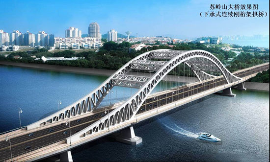 四川人口有多少_襄阳市区人口有多少