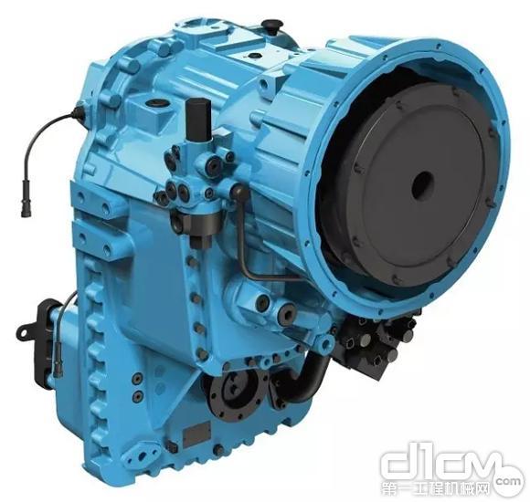 德纳力士乐变速器系统公司在2016 年 11 月 22 日宣布,有多家原始设备制造商 (OEM) 已开始 R3 静液压机械无极变速箱 (HVT) 的试制生产测试。 德纳力士乐变速器系统公司的 HVT R3 采用模块化设计,适用于多种应用配置,包括轮式装载机、平地机、工业叉车、正面吊运机、林业集材机和其它非公路机械设备。这一变速箱设计用于净输入功率在 200 至 270 kW(268 至 362 hp)之间的应用。 非公路车辆现已发展成为越来越复杂和具备高科技属性的系统,因此 OEM 和操作员都要求驾乘体验
