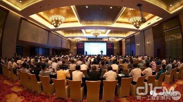 中国会议图片素材