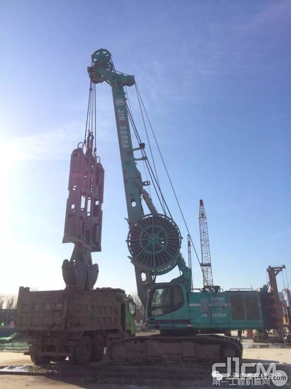 【南水北调配套项目】北京团城湖至第九水厂输水工程