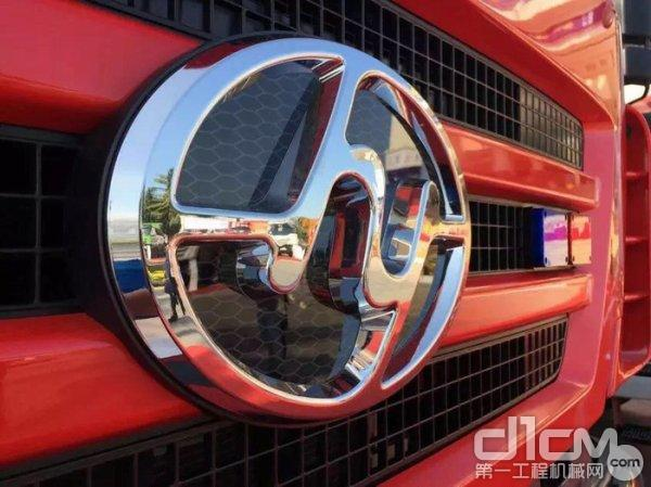 上汽红岩专用运输设备品鉴会在上海举办 一天销售轿运车近千辆