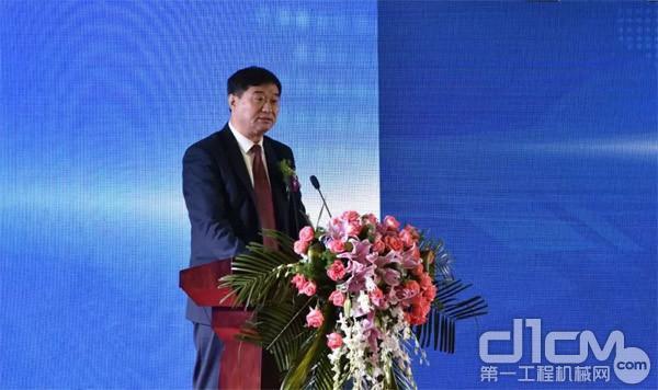 中国钱柜777娱乐官网钱柜娱乐777官网登录 工业协会副会长、秘书长苏子孟