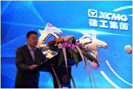 中铁太原局集团有限公司货运处曲科长讲话