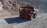 日立矿用工程机械
