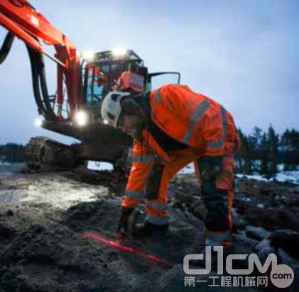 iTorque钻凿控制系统 为各种岩石条件提供了多种钻凿方案