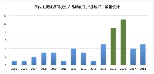 国家工程机械质检中心、江苏省特种机器人质检