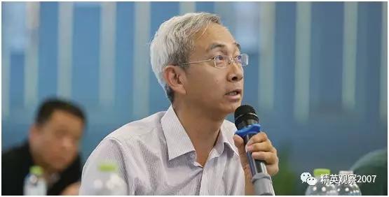 北京恒日工程机械有限公司董事长杨驰升