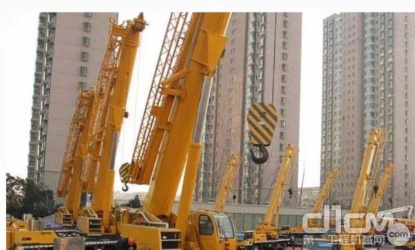 工程新葡亰496net行业销量预测