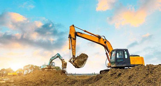 2018下半年挖掘机更新需求有望达到48%!