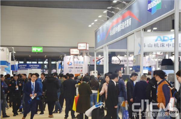 19年华南新葡亰496net大展:全新 DME中国东莞新葡亰496net展将于11月举办!