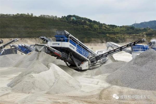 5 台克磊镘设备共建深圳
