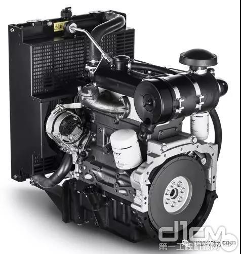 N67 250 kVA