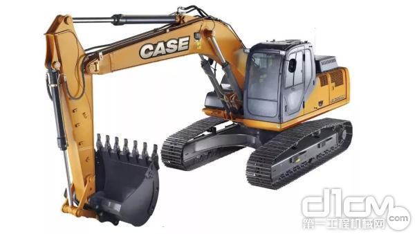 凯斯CX220C               <a href=