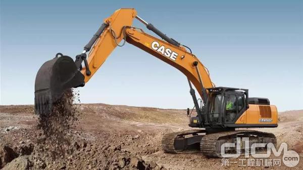 凯斯CX490C                   <a href=