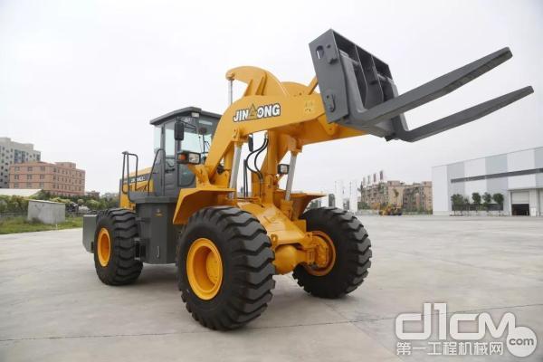系列产品JGM751FT18KN