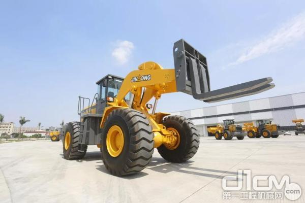 系列产品JGM761FT26KN