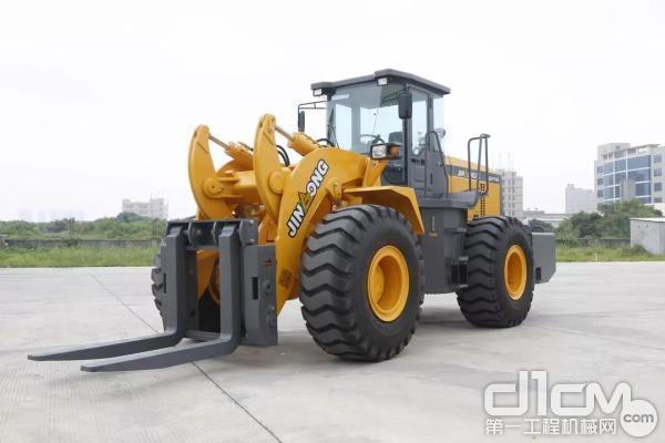系列产品JGM751FT16KN