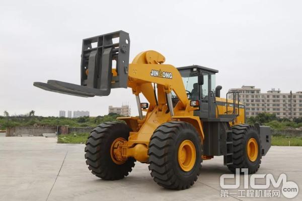 系列产品JGM761FT28KN