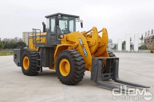 系列产品JGM761FT21KN