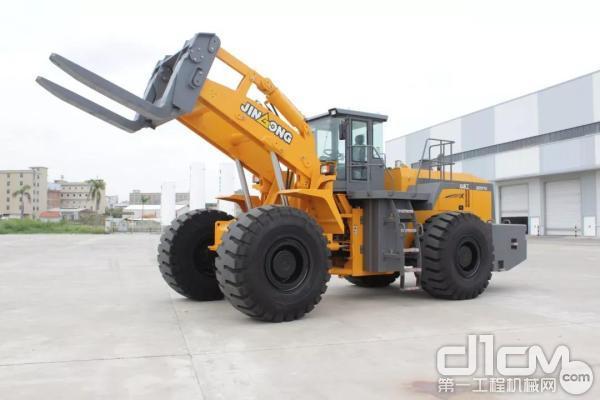 系列产品JGM781FT42KN