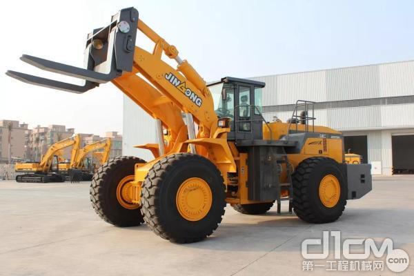 系列产品JGM791FT50KN