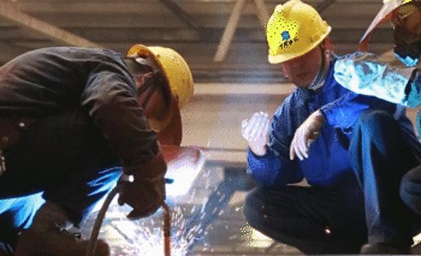 工匠精神是一份责任和一门手艺的传承