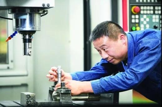 湘潭举行企业家沙龙,共商湘潭经济高质量发展