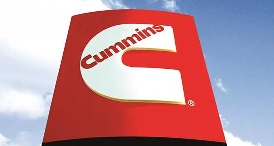 康明斯与五十铃签订动力资源合作伙伴协议