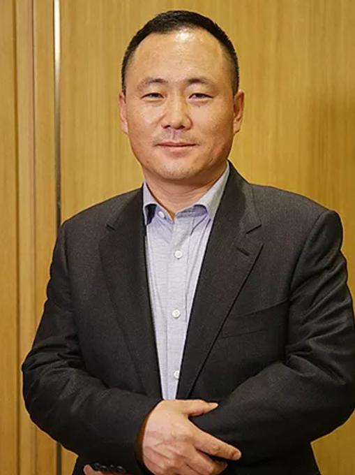 内蒙申罡工程机械有限公司 董事长:郑公平 先生