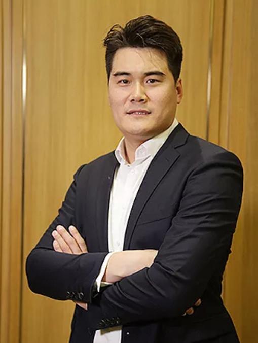 辽宁神华机械设备有限公司 董事长:蔡东亮 先生