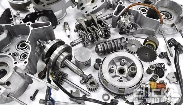10年后中国工程机械行业会是什么格局?