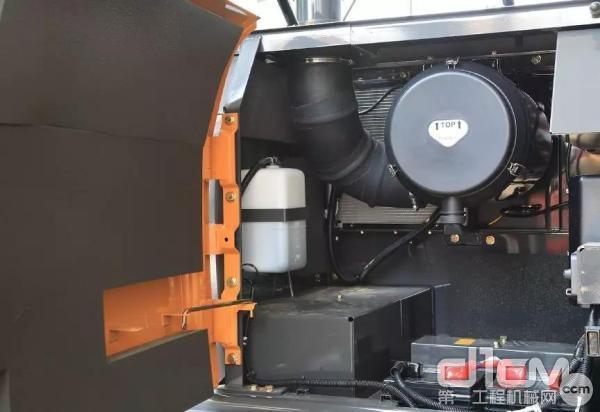 油泵或者喷油器有问题,也容易造成水温高