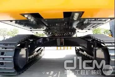 Q345D低合金高强度钢