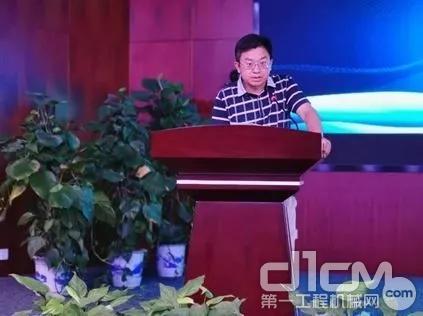 汉云获评互联网优秀案例