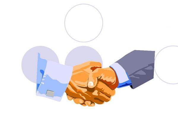 与客户进行充分沟通,建立信任,达成谅解