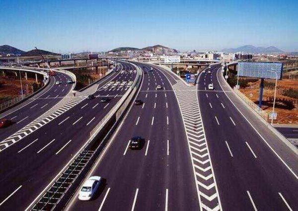 15550億!16省份2020年交通投資數據出爐