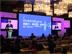 2015工程机械产品发展(北京)论坛专题